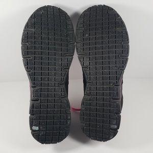 Skechers Shoes - Skechers Slip Resistant Alloy Toe Work Shoe Sz 9.5